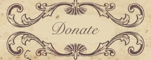 Donate_Banner-300x119