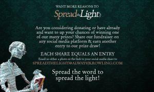 stl_share_campaign